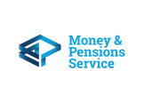 money and pensions service la fosse difital outcome client