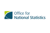 office for national statistics la fosse difital outcome client